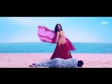 Elvin Grey - Черноглазая(DMITRY AIR DJ BASIK Remix) Video Edit