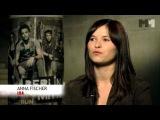 Groupies bleiben nicht zum Frühstück | Featurette Lilas Welt (2010)