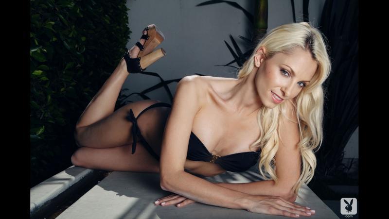 Kyara Tyler Drip Drop by Playboy Plus смотреть онлайн без регистрации