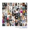 Международное агентство моделей AlexandriModels