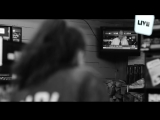 OMSK KINO MISUC LIVE # 7
