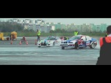 Prestigio EEDC rd. 2 01.06.14 - Minsk (OBK group)