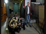✩ Возобновлено расследование убийства Игоря Талькова (ноябрь 2018)