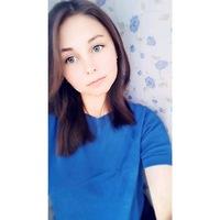 Регина Черкасова фото