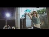 Tony Igy - I Like it Rhithm Is a Pakito Video Edit