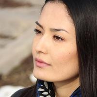 Нигара Абдуллаева