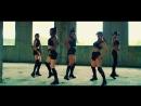 [경주 댄스타운학원 DANCE TOWN studio] Nicki Minaj - Only _⁄ choreography MASHA YUN