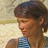 Anastasia Smelaya