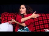 Ariana Grande - Santa Tell Me - Cover by @EveryllMusic