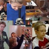 Естественнонаучный лекторий для дошкольников