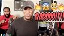 Meek Mill Funk Flex Freestyle| Hot 97 017- REACTION