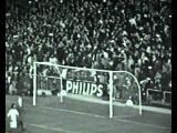 REAL MADRID VS F.C. BARCELONA 0-5 1974