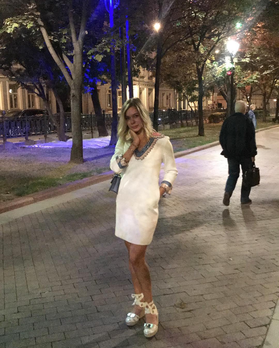 Анна Погорилая-2 - Страница 7 VXPLw2zgSdg