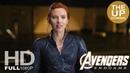Scarlett Johansson: Natasha understands there's a balance between dark and light in the world
