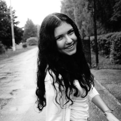 Катя Емельянова, 4 февраля 1999, Новочебоксарск, id68634654