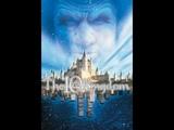 Сериал 1 Десятое королевствоThe 10th Kingdom