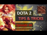 Dota 2 - Did You Know - Episode 46