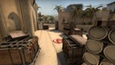 Tips on Entry Fragging on Mirage (Terrorist Only)
