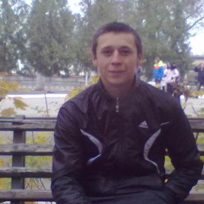 Юрий Михайлович, 16 января , Одесса, id196189783