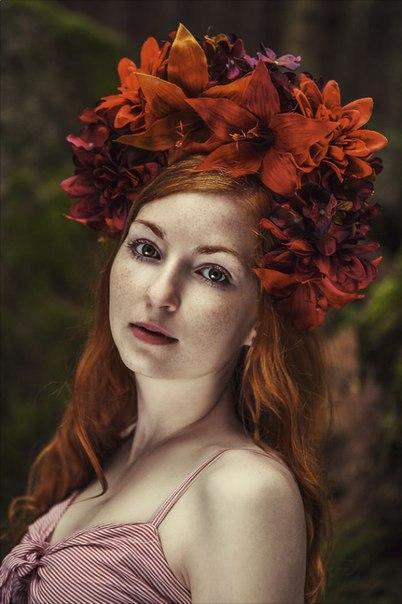 Фото №384579363 со страницы Виктории Колесниковой