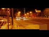 Клип 'Панда Е' - Мы бежим с тобой как будто от гепарда..mp4
