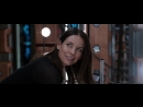 Ant-Man the Wasp   TV - Spot 30