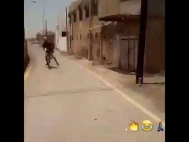 Abdoul_baguian video