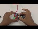Создание 3D принтера в домашних условиях