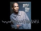 Isaac Hayes x Ohio Players West Coast Sample Beat ft Snoop Dogg