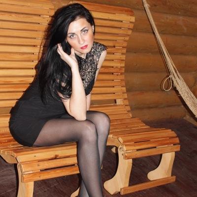 Наталья Чернова, 21 сентября , Красноярск, id22826208