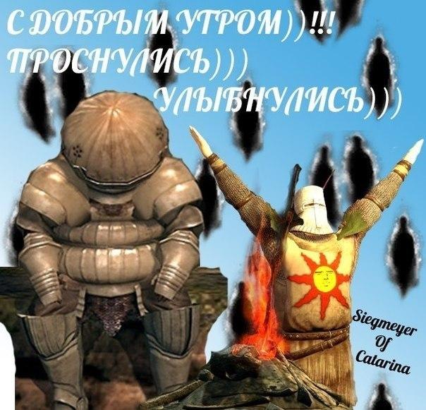 http://cs616425.vk.me/v616425923/1e705/lWQqcbnQKkE.jpg