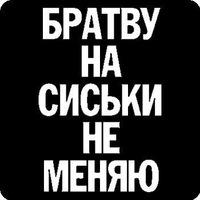 Санёк Саня, 20 апреля , Челябинск, id202762467