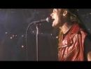 Skid Row Quicksand Jesus 1992