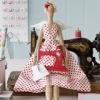 Куклы Тильда :: Купить подарок ручной работы