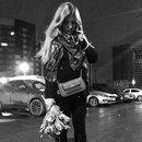 Арина Гонцова фото #27