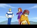 O Dia dos Namorados do Scooby Doo | (01/05) - O que há de novo Scooby Doo? DUBLADO