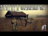 S.T.A.L.K.E.R. ShoC + Объединенный Пак 2 #2 [Петруха-Рембо]