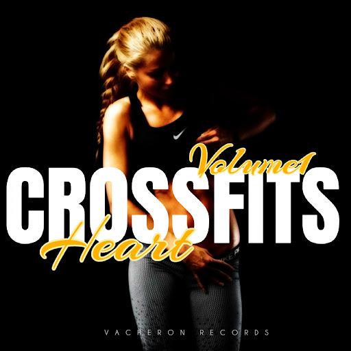 Heart альбом Crossfits, Vol. 1