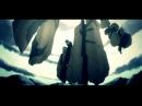 The Hero And The Avenger |AnimeSpirit.ru|