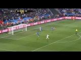 Kamil Kopunek destroys Italy!