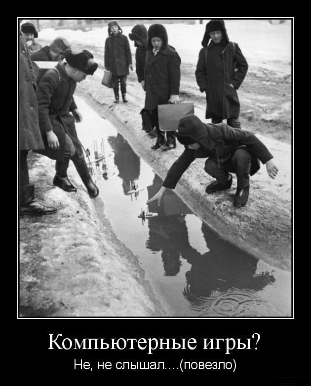 Изображала продать монеты россии цены фото вести себя