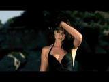 Муви 43 (Movie 43) сцена из фильма - Tampax