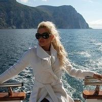 Оксана Клименко, 18 февраля 1983, Мариуполь, id179887120