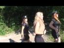 Euro Dance 90's l Mo-Do - Eins Zwei Polizei _ 2017 Remix by DJ ARTUSH.mp4