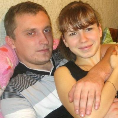 Юлечка Щетинина, 24 августа , Санкт-Петербург, id41659110