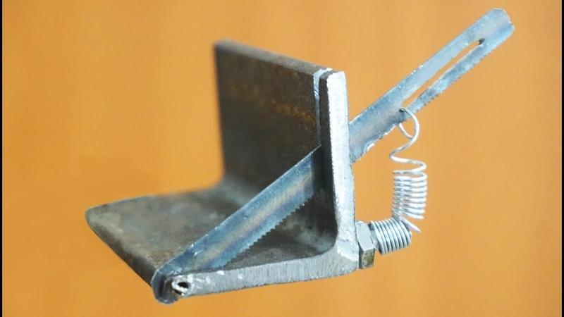 Universal Thread Repair Tools| DIY