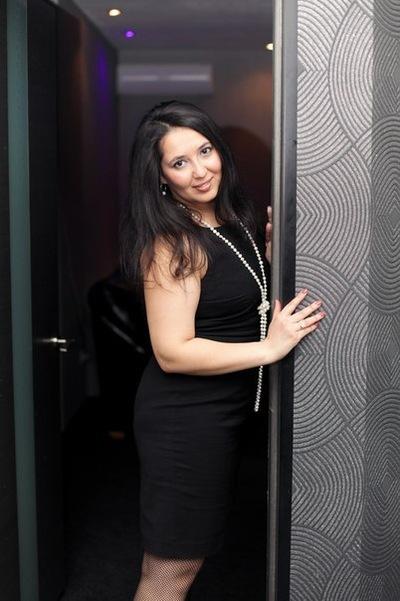Stina Shramko, 8 января , Псков, id2042150