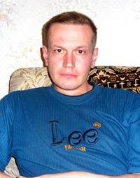 Анатолий Миргаязов, 12 марта 1973, Киров, id139414398