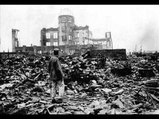 VIVISEKTIO - Hiroshiman kukat