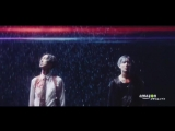 170907 Final Life Even if youre gone tomorrow new teaser